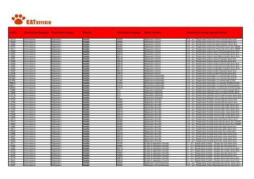 100 FOGLI ARCHIVIO FIGURINE DA COLLEZIONE SEI-ROTA 662505 CON 9 TASCHE sp.gratis