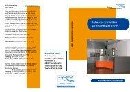 Aufnahme (PDF) - Klinikum Friedrichshafen GmbH