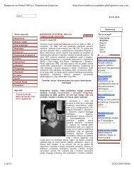 pdf - Pobijeni.info