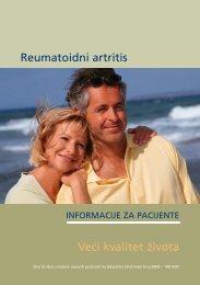 RA. Patienteninfo Bosnisch:Morbus Becht. Patienteninfo