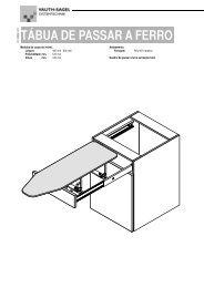 TABUA DE ENGOMAR.pdf - Interconfor