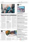 22: 5.6. 2008 - Espoon seurakuntasanomat - Page 5