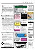 22: 5.6. 2008 - Espoon seurakuntasanomat - Page 7
