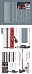 Qi Series - Ingersoll Rand - Page 2