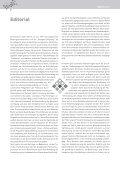 WLP News 1/2011 - Seite 3
