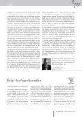 WLP News 1/2011 - Seite 4