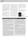 WLP News 1/2011 - Seite 5