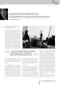 WLP News 1/2011 - Seite 6