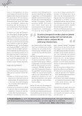 WLP News 1/2011 - Seite 7