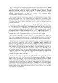 Häuptlinge - diepopkens.de - Page 2