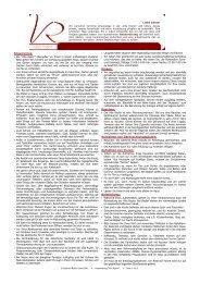 Hausordnung im PDF-Format  anzeigen lassen - Villa Rozier