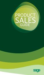 product sales - Blue Solutions