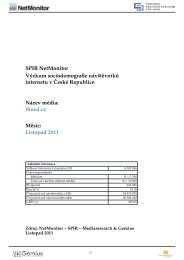 Listopad 2011 - iHNed