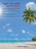 Caribe - Travelplan - Mayorista de viajes - Page 2
