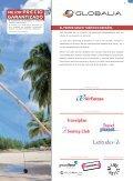 Caribe - Travelplan - Mayorista de viajes - Page 3