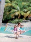 Caribe - Travelplan - Mayorista de viajes - Page 4