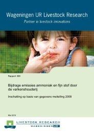 bijlage (PDF)