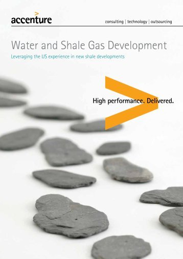 Accenture-Water-And-Shale-Gas-Development