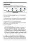 Arbeitsweise (PDF) - Seite 2