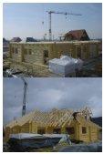 blockhaus montagen 2 - Seite 2