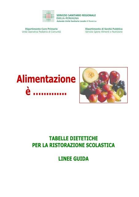 600 calorie dieta ravenna medico