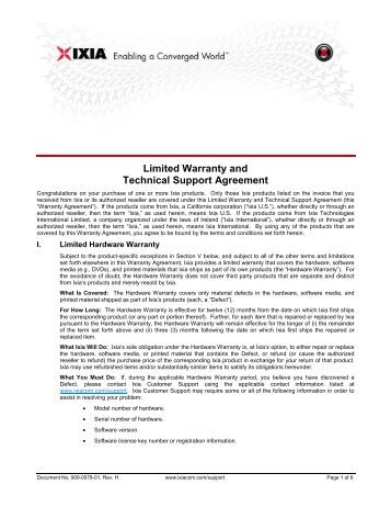 sample resume it application support cover letter template ...