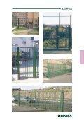 SWING GATES - Page 6