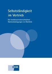 Blick ins Buch (PDF, 36,0 KB)