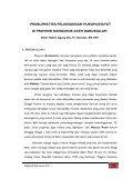 Problematika pelaksanaan hukum jinayat di provinsi aceh - PA Bima - Page 2