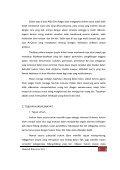 Problematika pelaksanaan hukum jinayat di provinsi aceh - PA Bima - Page 5