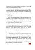 Problematika pelaksanaan hukum jinayat di provinsi aceh - PA Bima - Page 6
