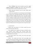 Problematika pelaksanaan hukum jinayat di provinsi aceh - PA Bima - Page 7