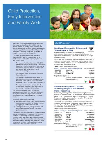 family centered early childhood Family partnerships chapter 1 focuses on the family-centered approach to early childhood education, highlighting the importance of the partnership between the family, the early childhood program, and the community to maximize a child's development and learning.