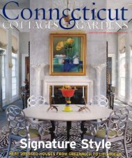 Article - S.B. Long Interiors