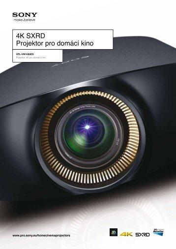 Prospekt (PDF) - ELVIA Display