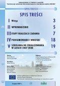 """""""Szkolenia"""" w ramach SPO - Fundacja Programów Pomocy dla ... - Page 2"""