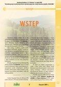 """""""Szkolenia"""" w ramach SPO - Fundacja Programów Pomocy dla ... - Page 3"""