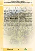 """""""Szkolenia"""" w ramach SPO - Fundacja Programów Pomocy dla ... - Page 4"""
