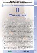 """""""Szkolenia"""" w ramach SPO - Fundacja Programów Pomocy dla ... - Page 5"""