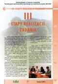 """""""Szkolenia"""" w ramach SPO - Fundacja Programów Pomocy dla ... - Page 7"""