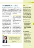 DGservice Magazin Nr. 1 2013 - Dienstgeber - OÖGKK - Seite 3