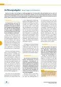 DGservice Magazin Nr. 1 2013 - Dienstgeber - OÖGKK - Seite 4