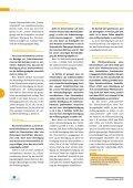 DGservice Magazin Nr. 1 2013 - Dienstgeber - OÖGKK - Seite 6