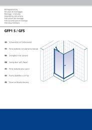GFP1 S / GFS - Herbovital