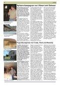 Herbst - Weinkultur - Seite 2