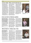 Herbst - Weinkultur - Seite 5