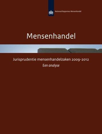 nrm.jurisprudentie-mensenhandelzaken-2009-2012.een-analyse_tcm63-456307