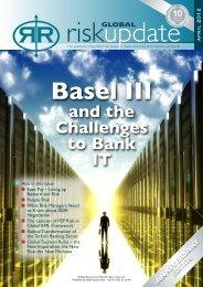 Cross-border Imperialism – David Millar - Risk Reward Limited