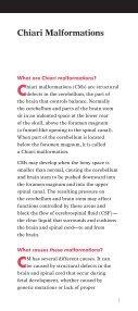 3NPXZD6Iz - Page 3