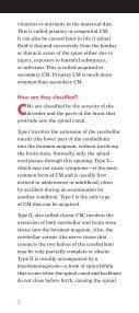 3NPXZD6Iz - Page 4